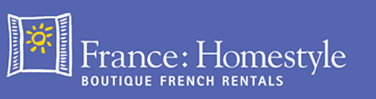 France: Homestyle Inc